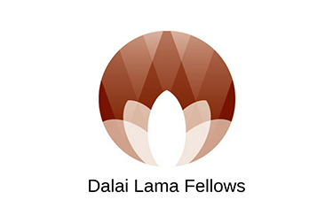 Dalai Lama Fellows