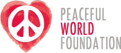 Peaceful World Foundation