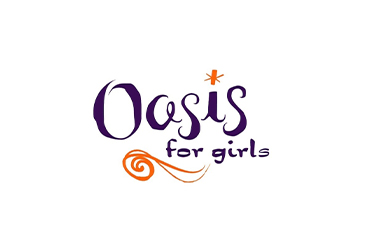 Oasis for Girls